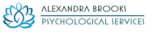 Alexandra Brooks Psychology Services